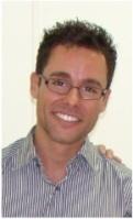 Juneo Freitas Silva